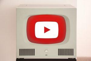 play videos