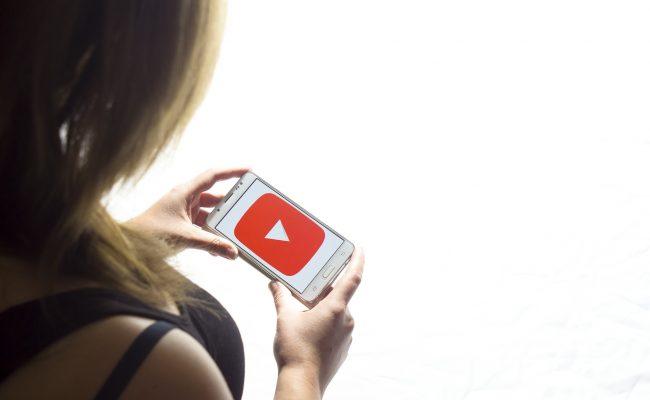 videos maker